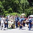 Parade_the_circle_2007_5